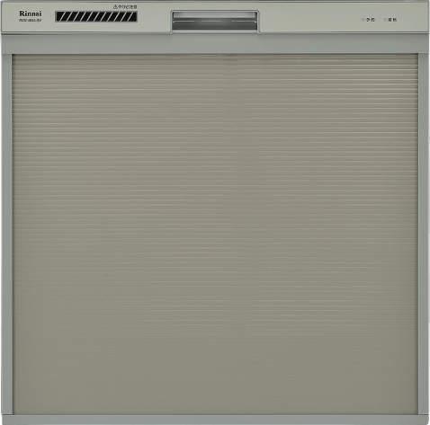 RSW-404A-SV