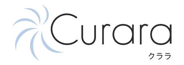 curara_logo