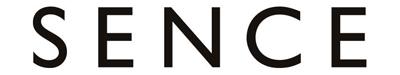 rinnai_SENCE_logo