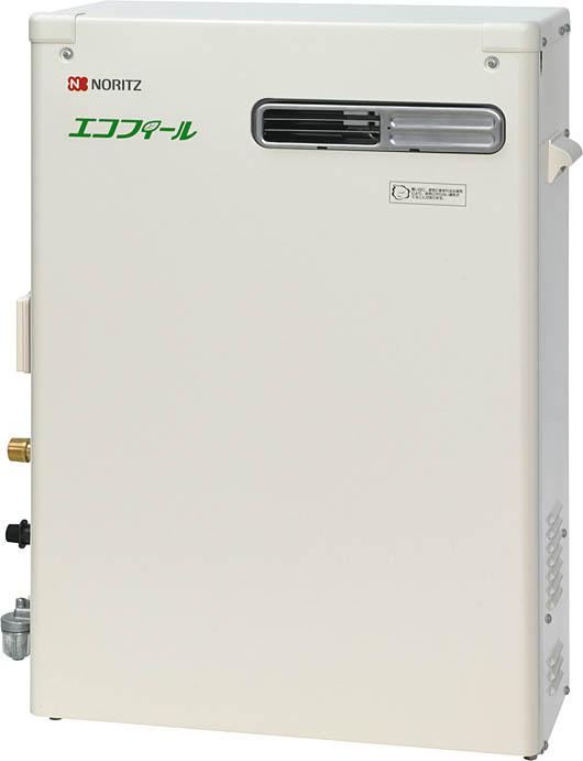 OTQ-C4705AY BL(給湯器・給湯器関連画像)