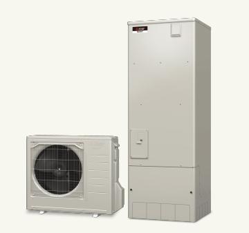 SRT‐W304D(給湯器・給湯器関連画像)