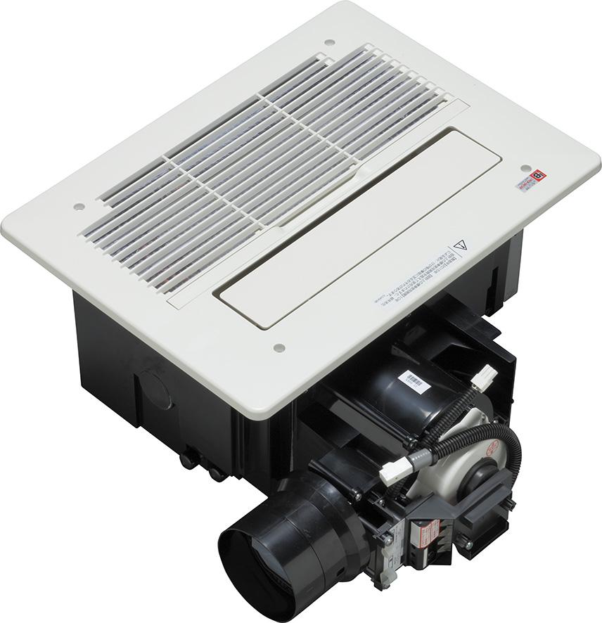 BD-C330A(給湯器・給湯器関連画像)