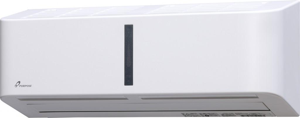 BD-HW410A