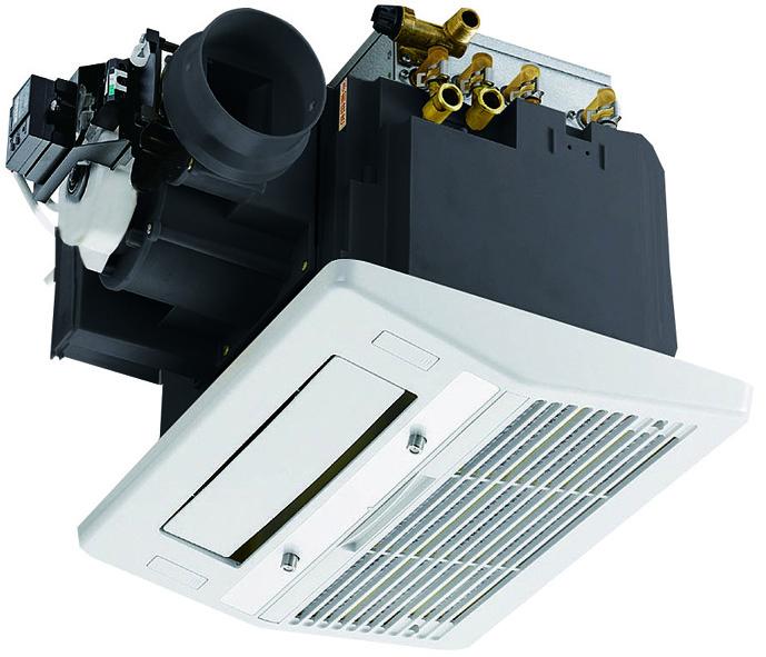 BD-KM2802U(給湯器・給湯器関連画像)