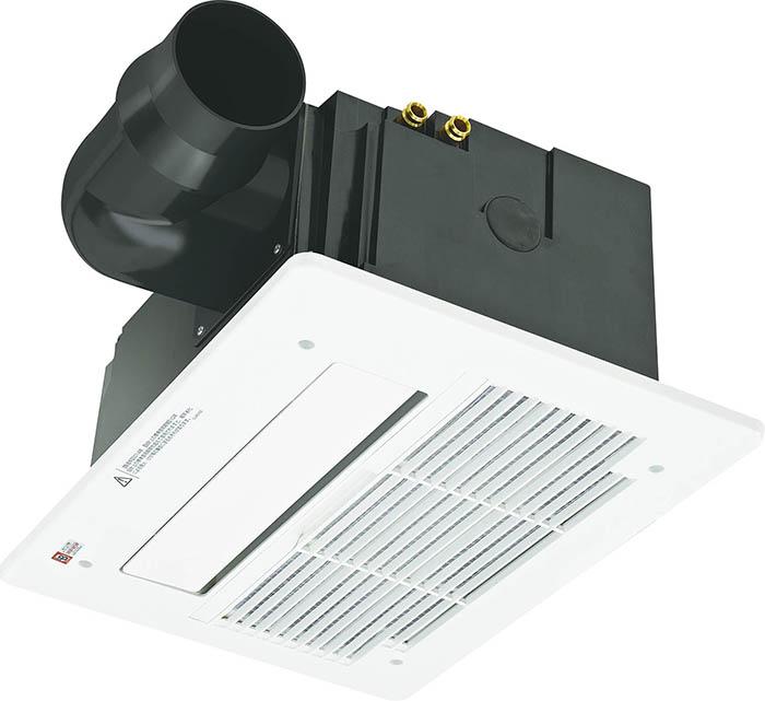 BDV-3306AUNSC-BL(給湯器・給湯器関連画像)