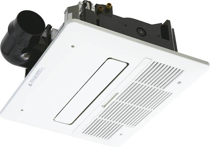 BDV-4104AUKNC-BL