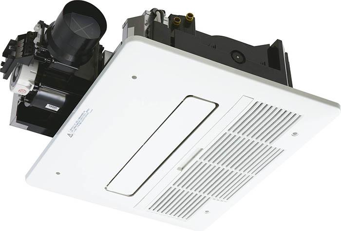 BDV-4104AUKNC-J1-BL(給湯器・給湯器関連画像)