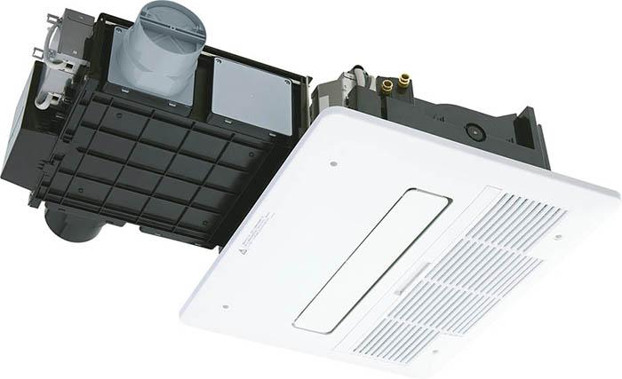BDV-4104AUKNC-J2-BL(給湯器・給湯器関連画像)