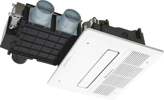 BDV-4104AUKNC-J3-BL(給湯器・給湯器関連画像)