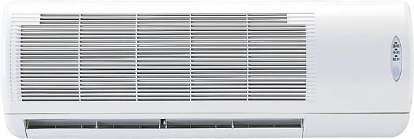 BDV-5002WKN(給湯器・給湯器関連画像)