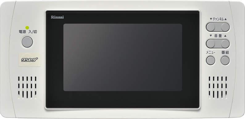 DS-501