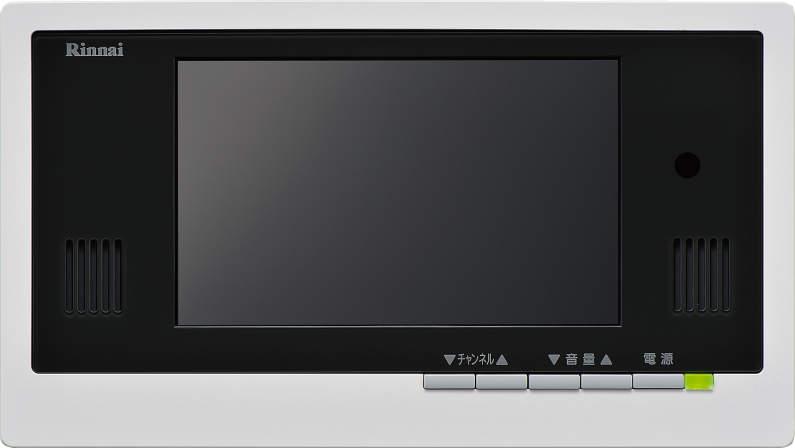 DS-701
