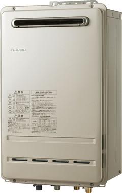 FH-C2010AW