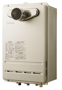 FH-C2020AT(給湯器・給湯器関連画像)