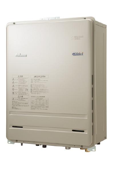 FH-E167ABL(給湯器・給湯器関連画像)