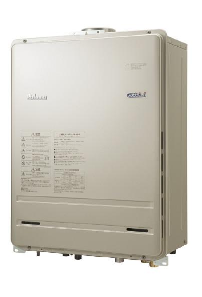 FH-E167AUL(給湯器・給湯器関連画像)