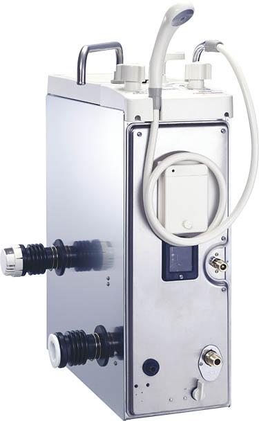 GBSQ-620D