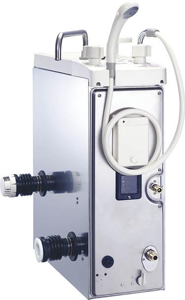 GBSQ-622D