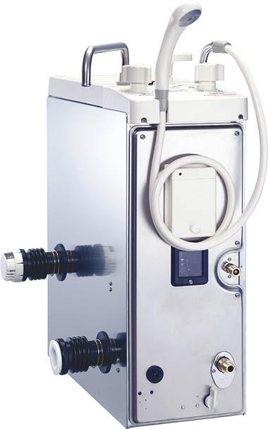 GBSQ-820D(給湯器・給湯器関連画像)