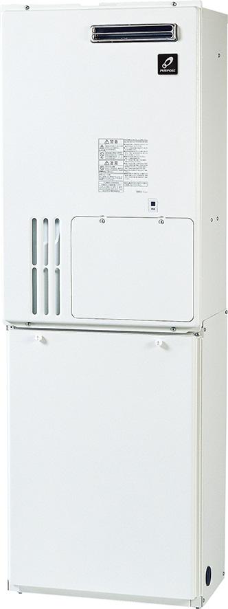 GD-4200W(給湯器・給湯器関連画像)
