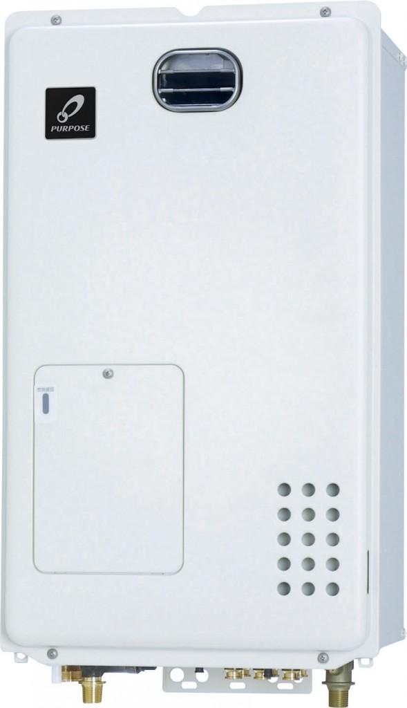 GD-N1200W(給湯器・給湯器関連画像)