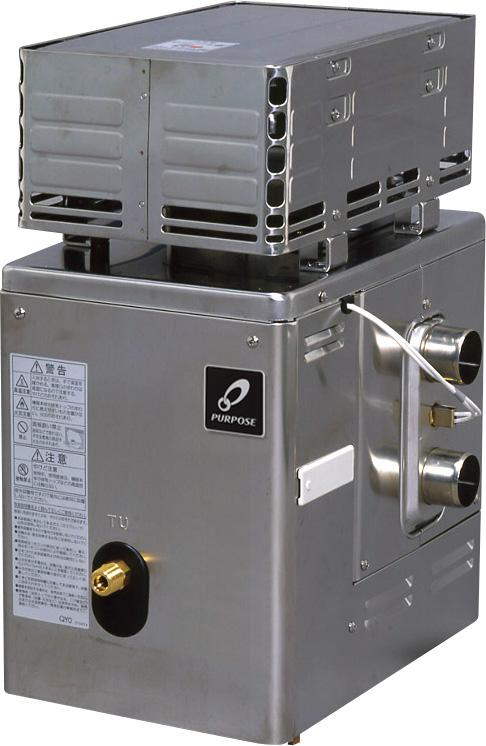 GF-132R(給湯器・給湯器関連画像)