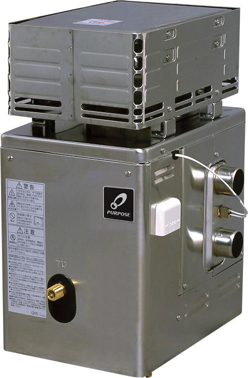 GF-132RB(給湯器・給湯器関連画像)
