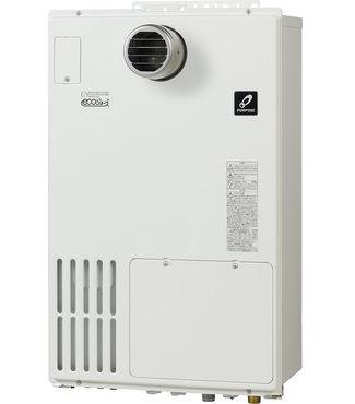 GH-2401AK(給湯器・給湯器関連画像)