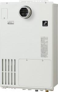 GH-H240ZWH6