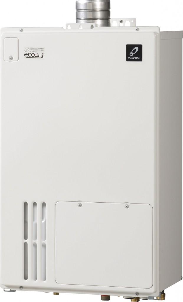 GH-HDM2400ZUH3(給湯器・給湯器関連画像)
