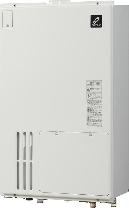 GH-T1600ZBH3-1(給湯器・給湯器関連画像)