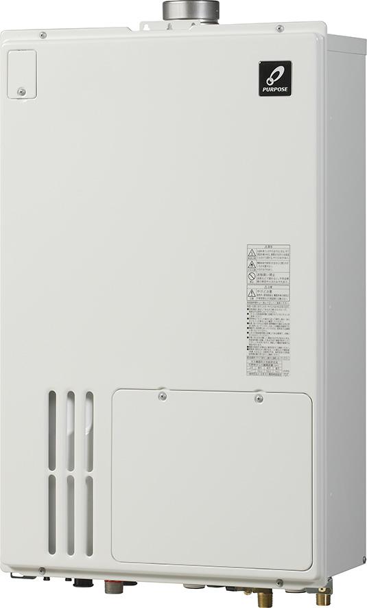 GH-T1600ZUH3-1(給湯器・給湯器関連画像)