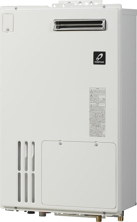 GH-T1600ZWH3-1(給湯器・給湯器関連画像)