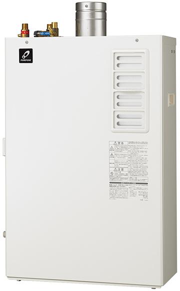 GN-A2000AE-1(給湯器・給湯器関連画像)