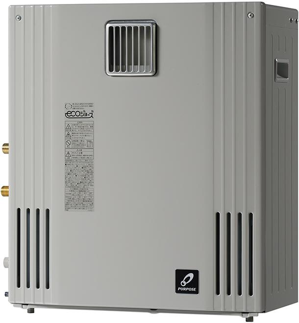 GN-H2400ZR