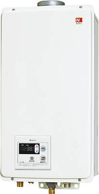 GQ-1620WZ-FFA-2