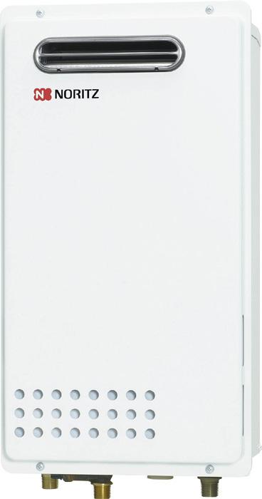 GQ-1625WS-KB(給湯器・給湯器関連画像)