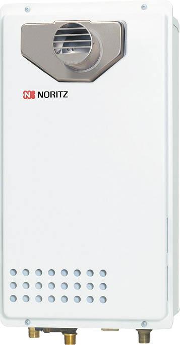 GQ-1625WS-T(給湯器・給湯器関連画像)
