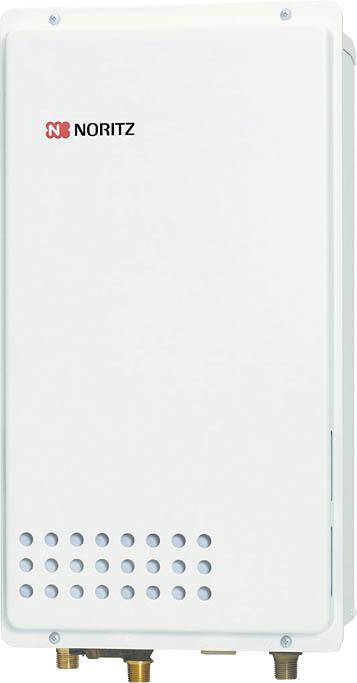 GQ-1625WS-TB(給湯器・給湯器関連画像)