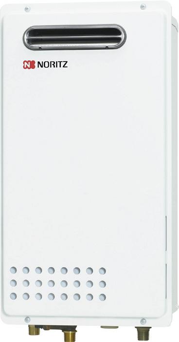 GQ-1625WS(給湯器・給湯器関連画像)