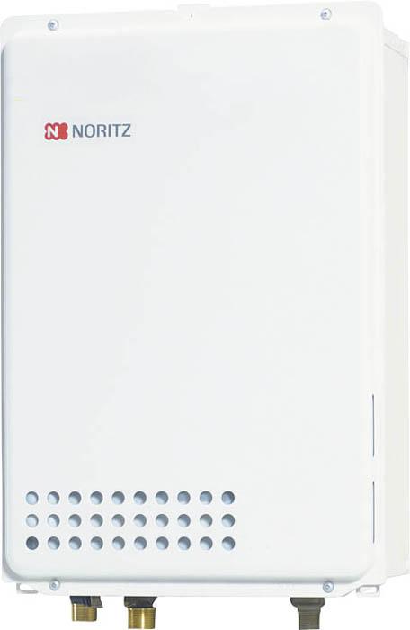 GQ-1626WS-60TB BL(給湯器・給湯器関連画像)