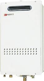 GQ-1627AWX-DX BL(給湯器・給湯器関連画像)