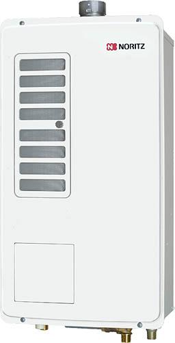 GQ-1627AWXD-F-1-DX BL