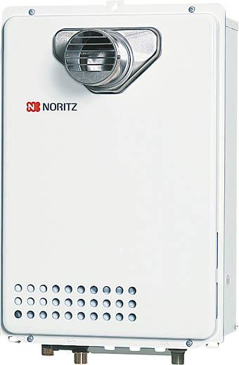 GQ-1639WS-T-1(給湯器・給湯器関連画像)