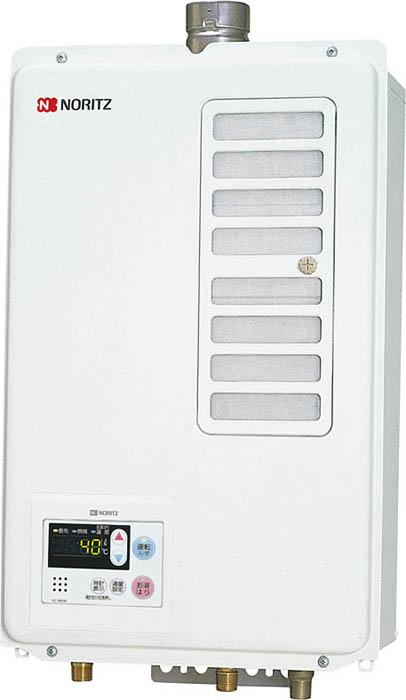 GQ-1637WSD-F-1(給湯器・給湯器関連画像)