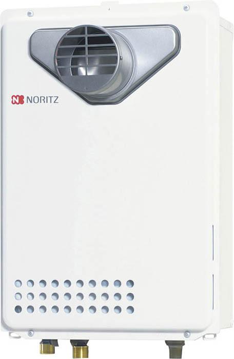 GQ-2437WX-T