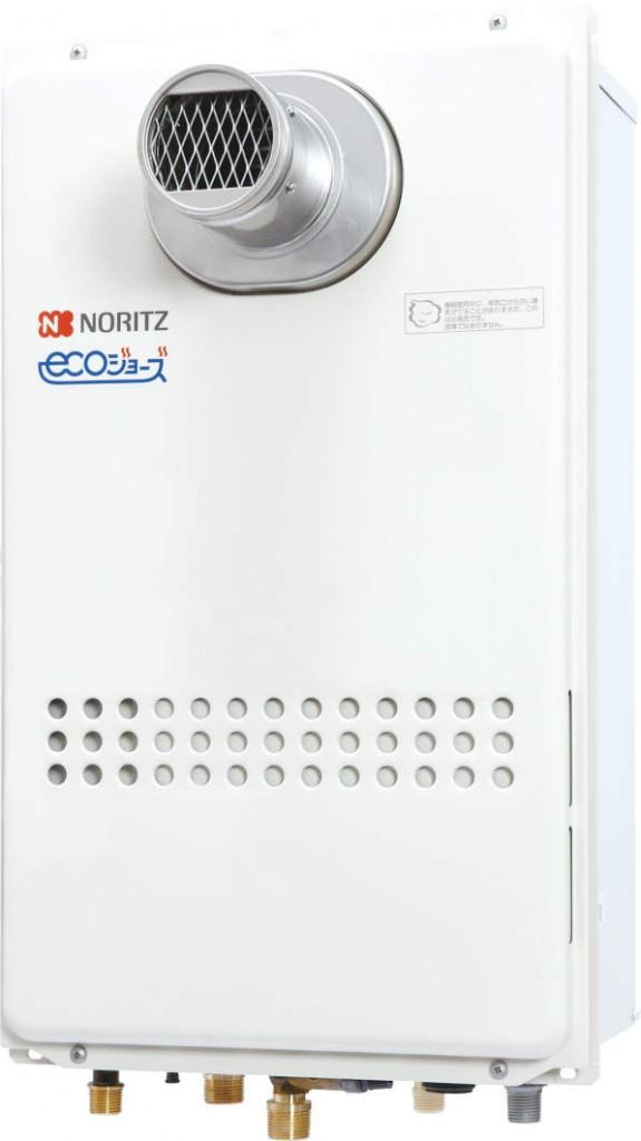 GQ-C1634AWX-T-DX BL