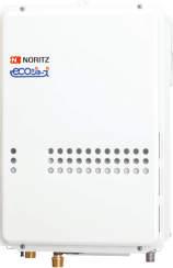 GQ-C1634WS-TB(給湯器・給湯器関連画像)