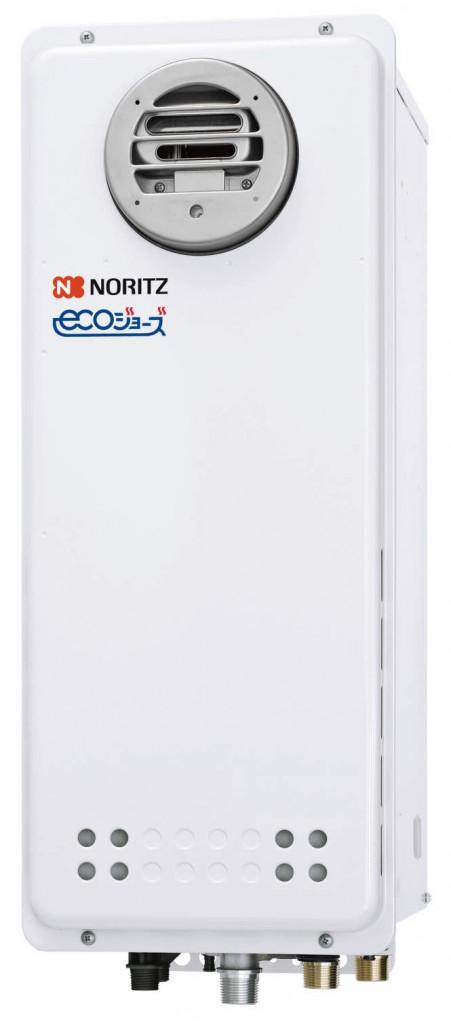 GQ-C1638WXS BL