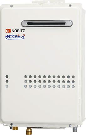GQ-C2034WS